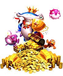 Slots No. 1 Online Slots Auto Deposit Withdraw 24 hours